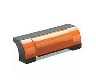 ESP.-Guard safety handles