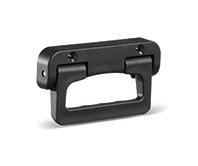 MPE-Folding handles