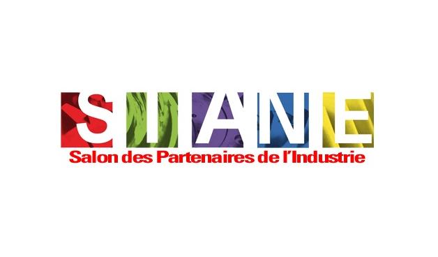 SIANE Salon des partenaires de l'industrie - Stand 5U06